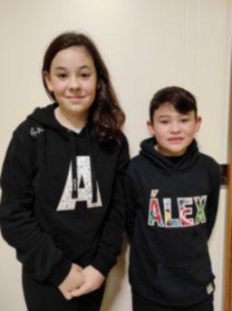 ANTÍA Y ÁLEX - SANDRA FARIÑA.jpg